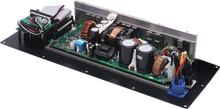 Marani PDA-SUB1-Channel Power Amplifier(1X2000W@4Ω)