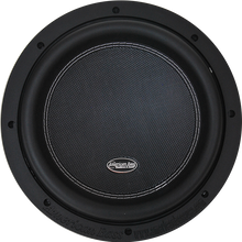 "American Bass Speakers XR 15D2 15"" Subwoofer"