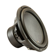 "American Bass Speakers XR 12D4 12"" Subwoofer"