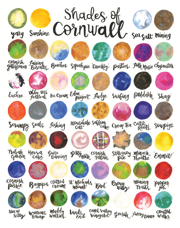 Shades-of-Cornwall-artwork-by-Corinne-Young