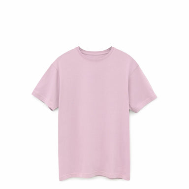 Lavender American Grown Supima® 100% Cotton 6oz T-Shirt
