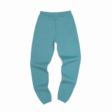Aqua Organic Cotton Sweatpants