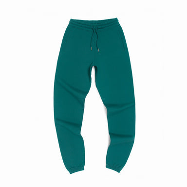 Bayberry Organic Cotton Sweatpants