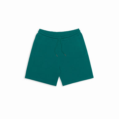 Bayberry Organic Cotton Sweatshorts