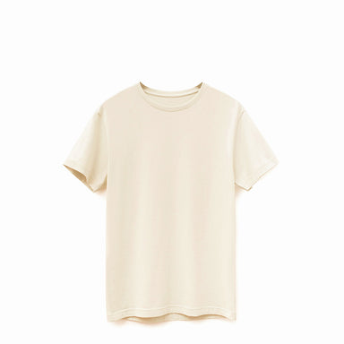 Bone American Grown Supima® 100% Cotton 6oz T-Shirt