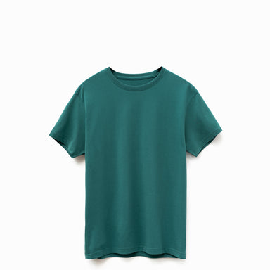 Bayberry American Grown Supima® 100% Cotton 6oz T-Shirt