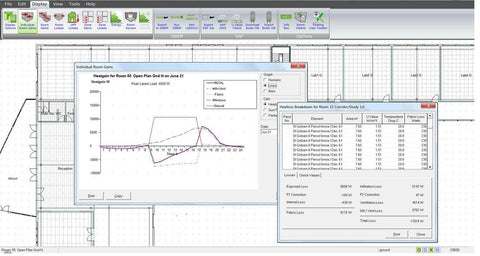 Cymap Mechanical & Electrical Suite - Primary Licence   Cadline Software