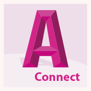 AutoConnect - Connect Subscription