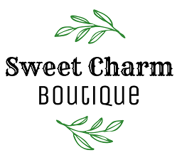 Sweet Charm Boutique