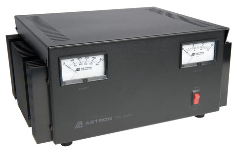 Astron RS 50m