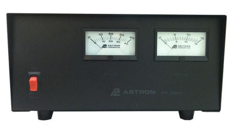 Astron RS-35m