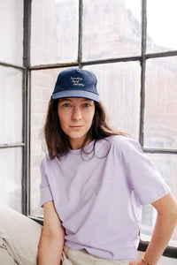 The Sunday Surf Society Cap