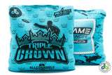 Game Changers - Triple Crown