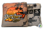 "All Slides - db ""Bags in Paradise"""