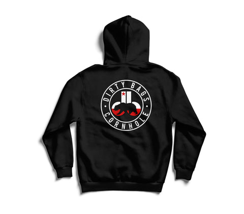 db Hoodie - California DB Edition