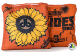 All Slides - db Sunflower
