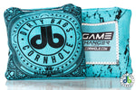 Game Changer Cornhole Bags - db Art Deco Edition