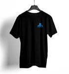 db Waves T Shirt