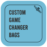 Custom Game Changers