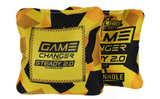 Game Changer Steady 2.0 - Standard Edition
