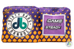 Game Changer Steady - Dirty Bags Edition (Half Set)