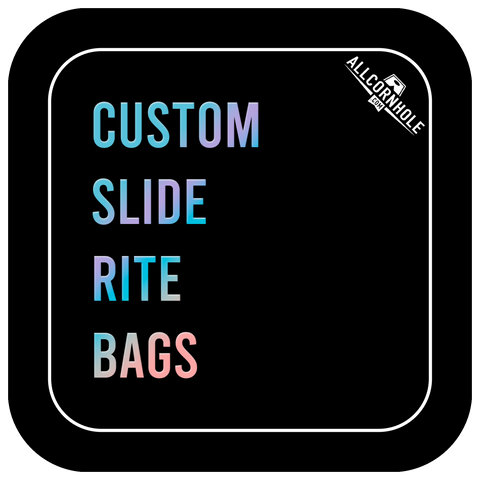 Custom Slide Rites