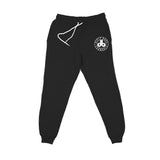 db Sweatpants