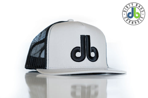 "db Hat – ""The Rocket"""
