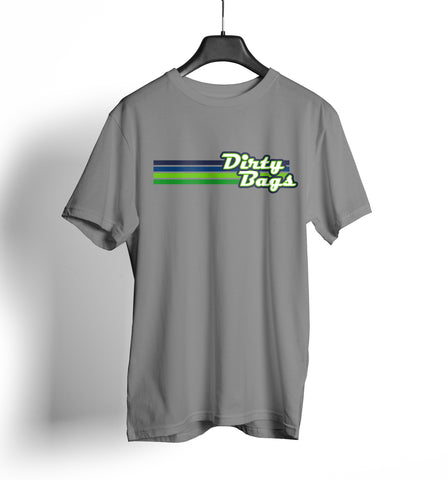 DB Stripes T Shirt