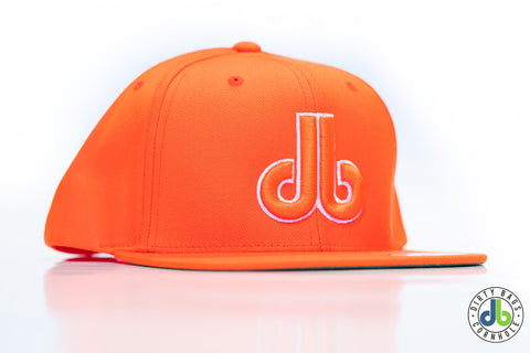 db Hat – Dream Machine