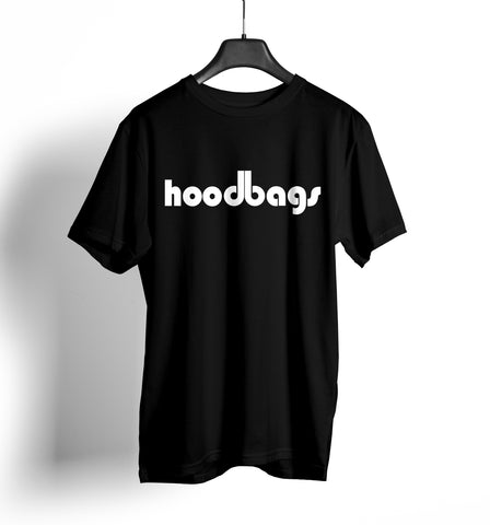 hoodbags t shirt
