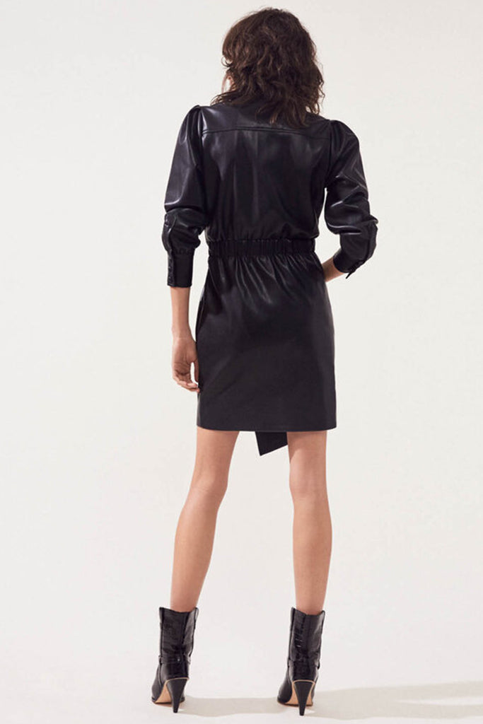 Suncoo Paris - Cilem Dress