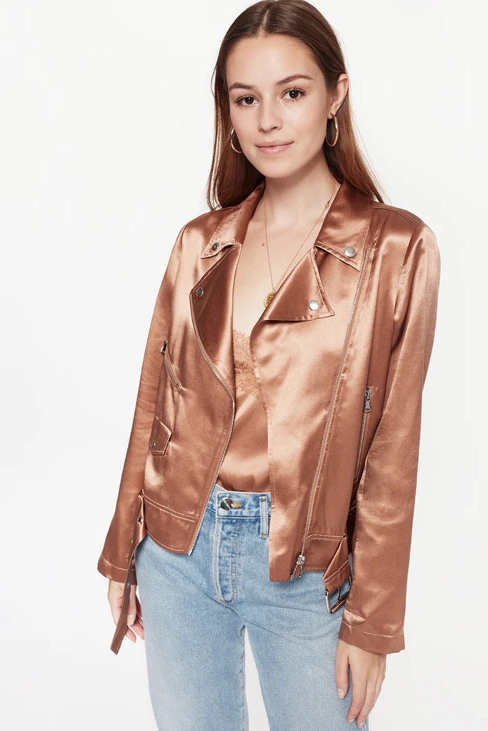 Cami NYC - Drea Jacket
