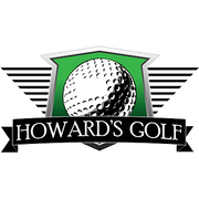HowardsGolf