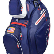 Sun Mountain C-130 USA Cart Bag