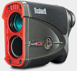 Bushnell Pro X2 Rangefinder - HowardsGolf