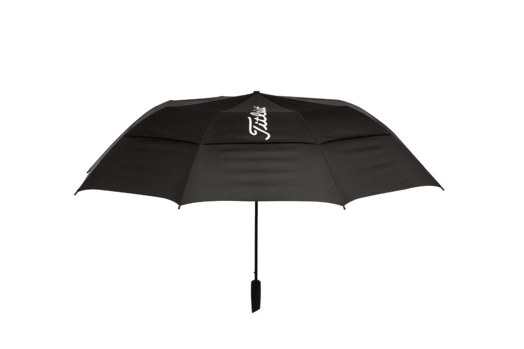 Titleist Players Folding Umbrella TA8PLFU-0 - HowardsGolf