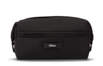 Titleist Large Dopp Kit TA8CLLDK-0 - HowardsGolf