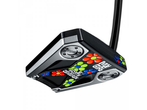 2019 Scotty Cameron My Girl Limited Release - HowardsGolf