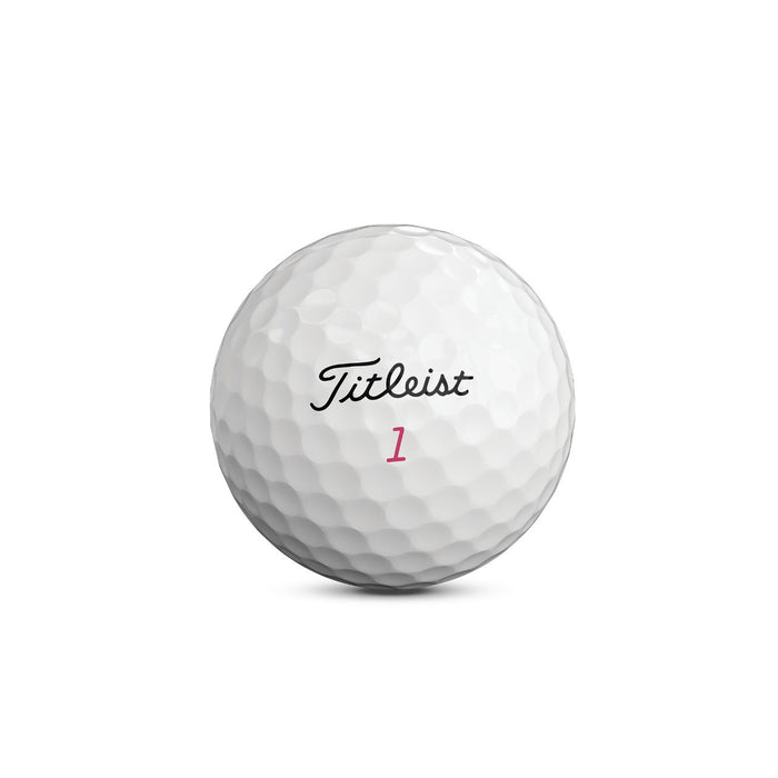 Titleist Pro V1 Golf Balls - HowardsGolf