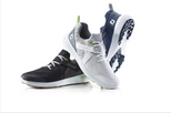 FootJoy Flex Golf Shoe - HowardsGolf