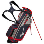 Mizuno BR-D4 Stand Bag - HowardsGolf