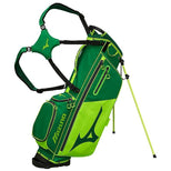 Mizuno Br-D3 Stand Bag - HowardsGolf