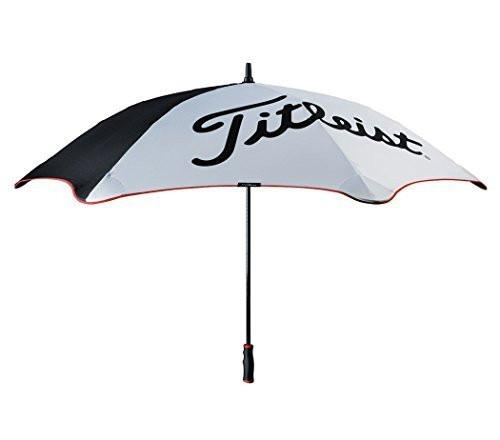 Titleist 2014 Premier Umbrella Black