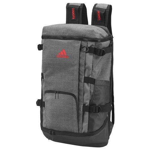 Adidas Rucksack Backpack - HowardsGolf