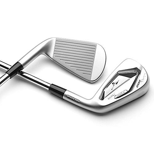 Mizuno Golf Men's JPX-900 Forged Iron Set