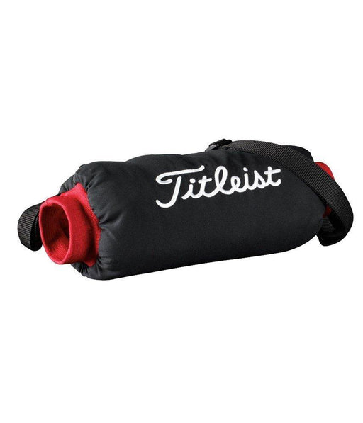 Titleist Golf Hand Warmer - HowardsGolf