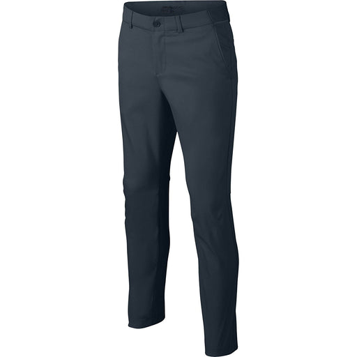Nike Boys' Flex Golf Pants - HowardsGolf