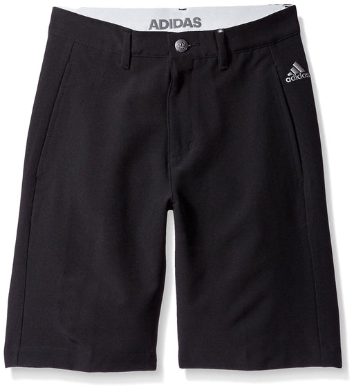 adidas Golf Boys Ultimate Shorts