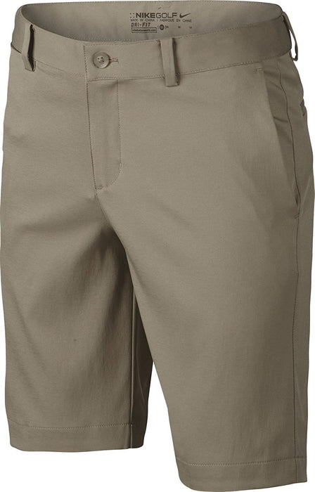 Nike Golf Flat Front Short Boys